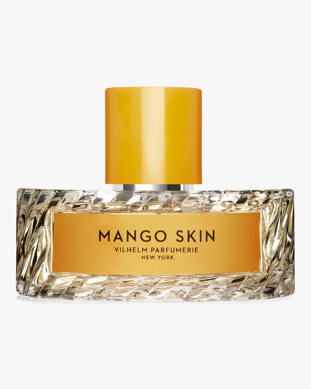 Vilhelm Perfumerie Mango Skin Eau de Parfum 100ml 1