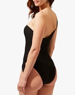 Solid & Striped The Shai One-Piece Swimsuit 2