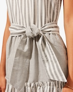 Solid & Striped The Georgia Dress 3