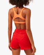 Solid & Striped The Sophie Short 2