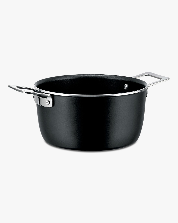 ALESSI Casserole Pot 2