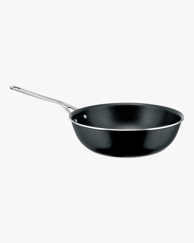 ALESSI Deep Frying Pan 0