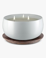 ALESSI Brrr Five Seasons Candle 0