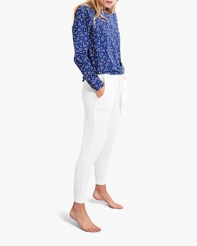 Stripe & Stare Starry Night Sweatshirt 2