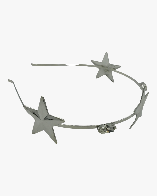 Dauphines of New York Magical Mystery Headband 2