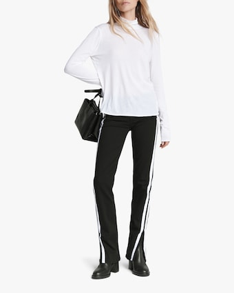 rag & bone The Gaia Turtleneck 2