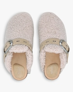rag & bone Ansley Teddy Slide 3