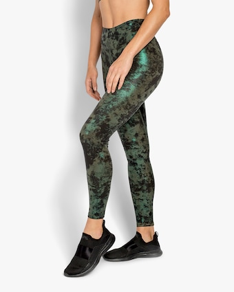 Heroine Sport Marvel Leggings 1