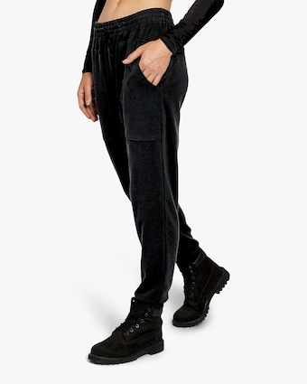 Heroine Sport Henly Sweatpants 1