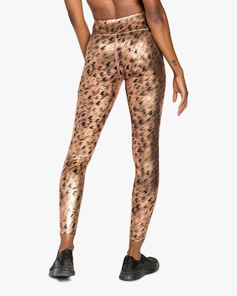 Heroine Sport Lightning Leggings 2