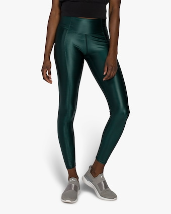 Heroine Sport Hampton Leggings 1