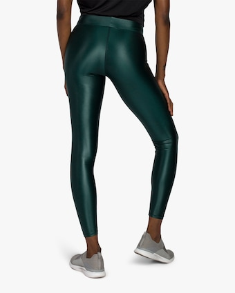 Heroine Sport Hampton Leggings 2