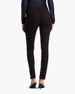 Joe's Jeans Favorite Daughter x Joe's - The Sara Cargo Pants 2