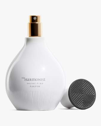 The Harmonist Velvet Fire Parfum 50ml 2