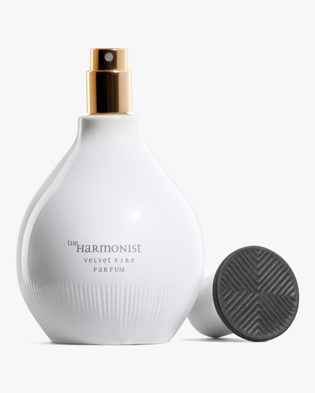 The Harmonist Velvet Fire Parfum 50ml 1