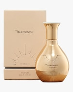 The Harmonist Sun Force Parfum 50ml 2