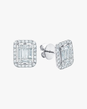Graziela Gems Ascension Stud Earrings 1