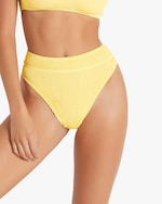 Bond-Eye The Savannah Bikini Bottom 0