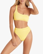 Bond-Eye The Savannah Bikini Bottom 1