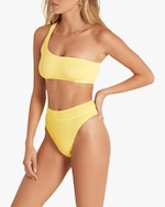Bond-Eye The Savannah Bikini Bottom 2