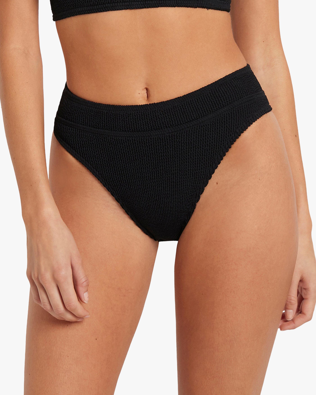 Bond-Eye The Savannah Bikini Bottom 0