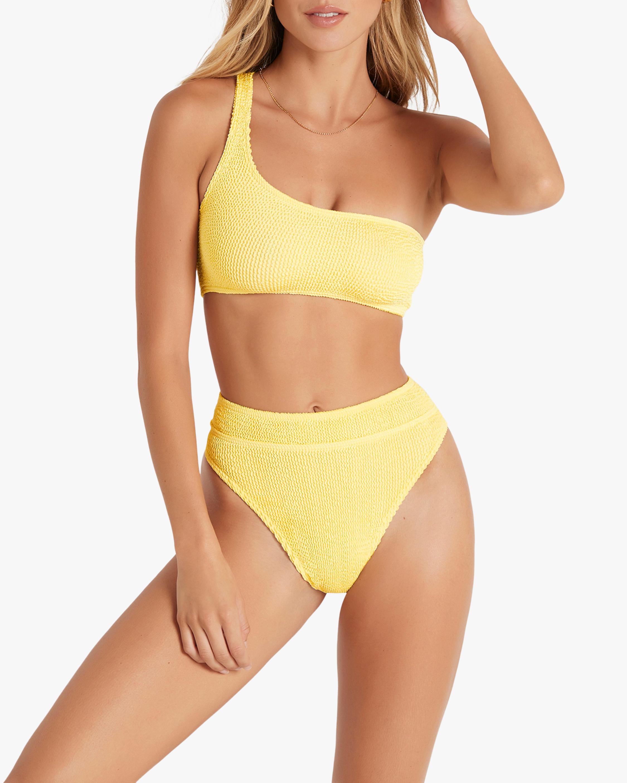 Bond-Eye The Samira Bikini Top 1