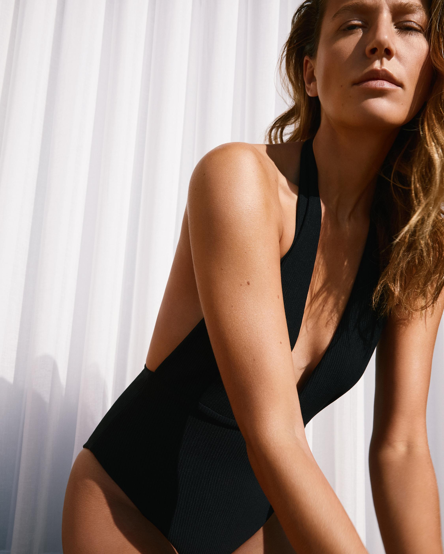 Sara Cristina Thalassa One-Piece Swimsuit 2