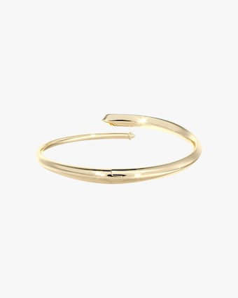 Forevermark Bypass Bangle 2