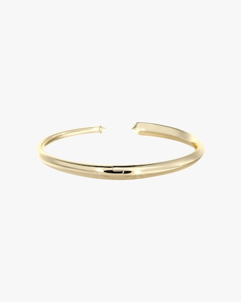Forevermark Open Bangle 2