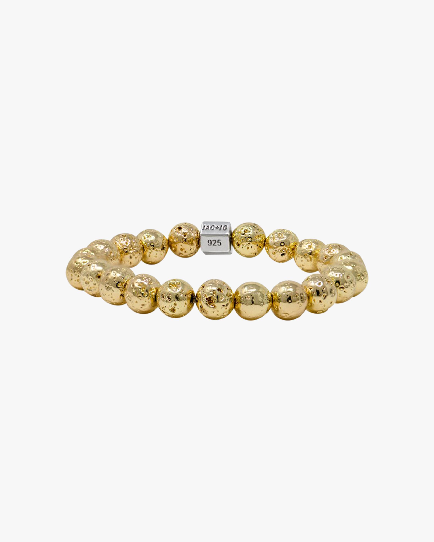 Jac + Jo Boheme Soul Beaded Bracelet 2