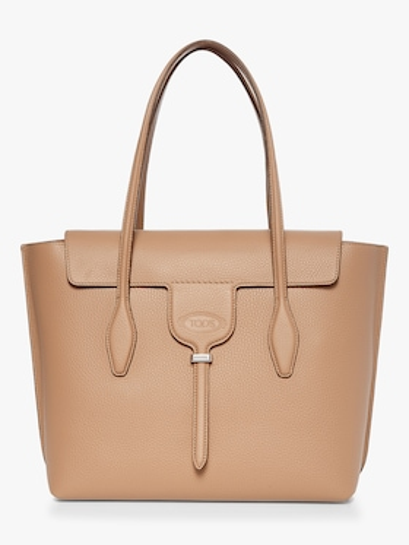 Joy Medium Bag