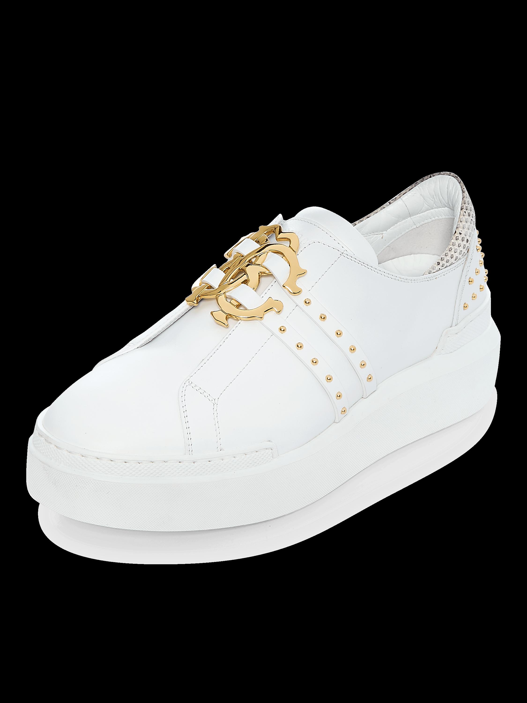 Club Sneakers
