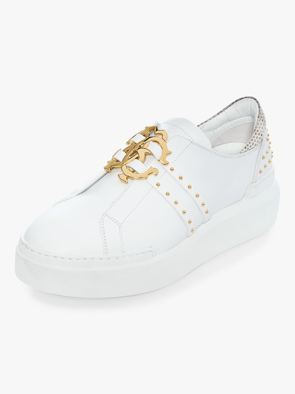 Roberto Cavalli Club Sneakers 1