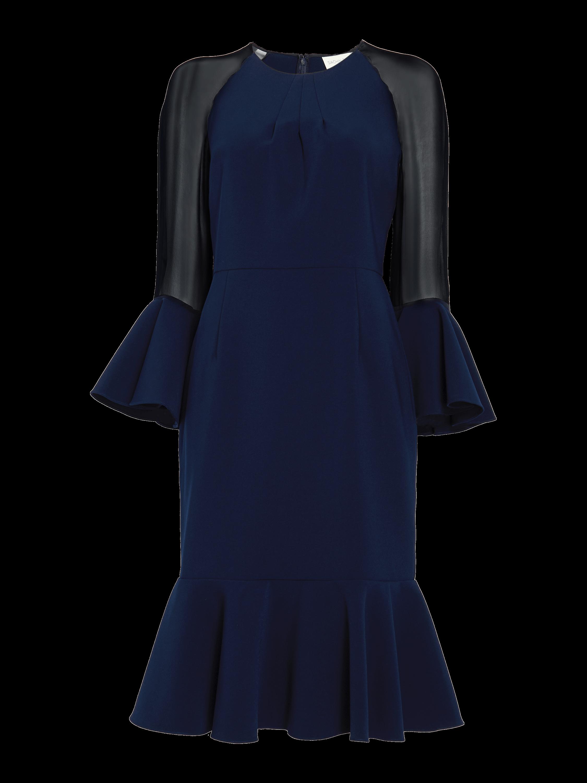 Sachin and Babi Markle Dress 0