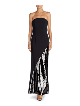 Chere Gown