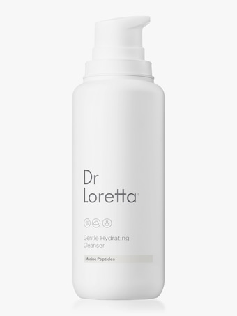 Gentle Hydrating Cleanser 200ml