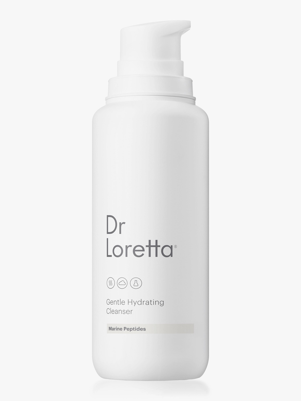 Dr. Loretta Gentle Hydrating Cleanser 200ml 1
