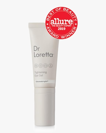 Dr. Loretta Tightening Eye Gel 20ml 1