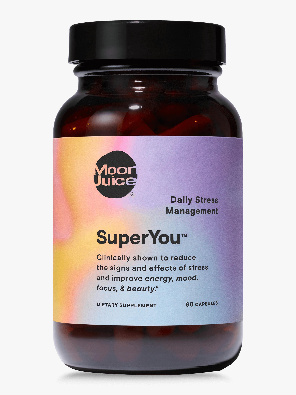 Moon Juice Superyou 0