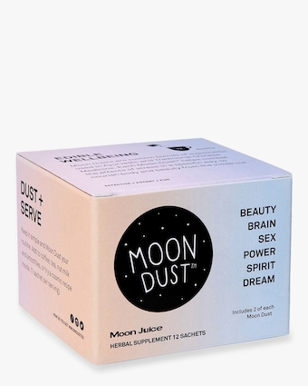 Full Moon Dust Sachets