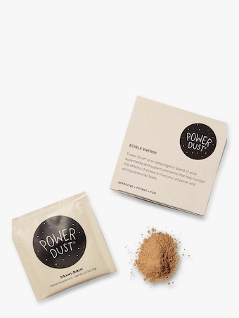 Power Dust Sachet