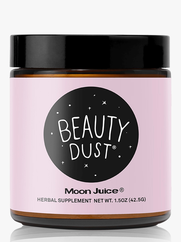 Moon Juice Beauty Dust 2