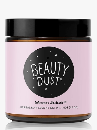 Moon Juice Beauty Dust 2