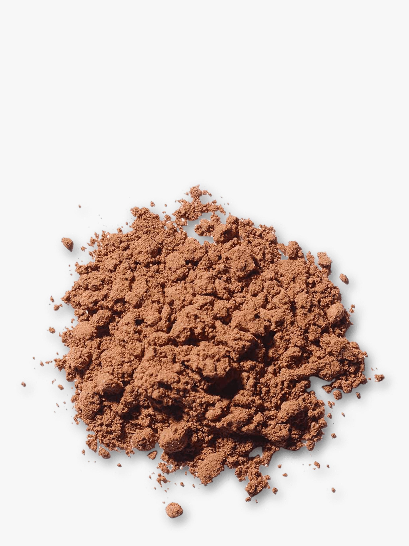 Cacao Powder Moon Juice