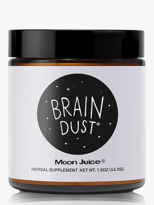 Moon Juice Brain Dust 0