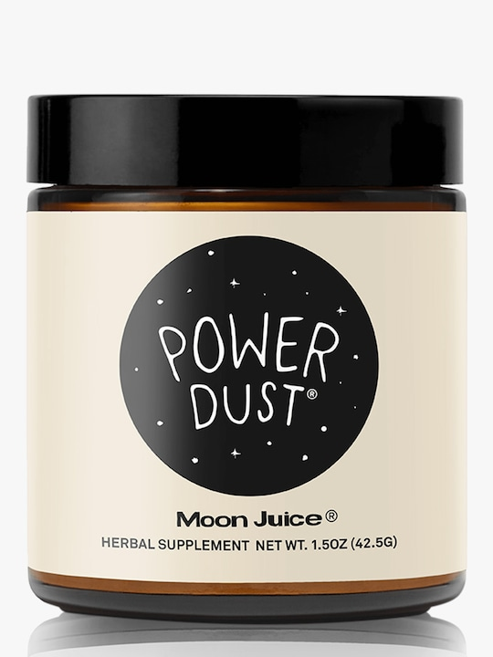 Moon Juice Power Dust 0