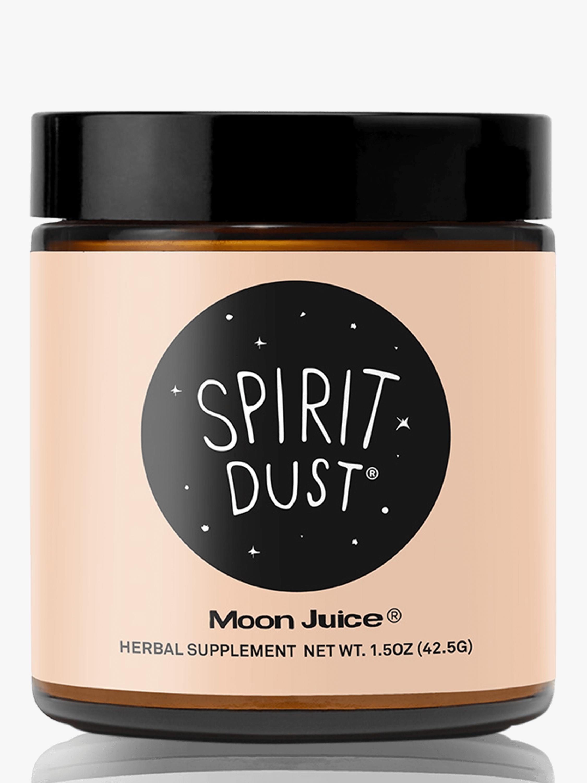 Moon Juice Spirit Dust 0