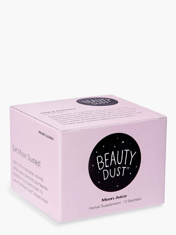 Moon Juice Beauty Dust Sachet 0