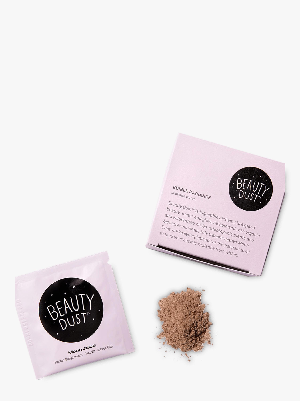 Moon Juice Beauty Dust Sachet 2