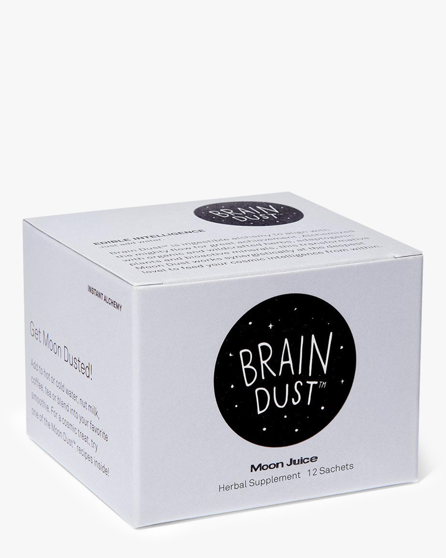 Brain Dust Sachet